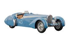 CMC Auto-& Verkehrsmodelle mit Sportwagen-Fahrzeugtyp für Bugatti