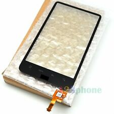 NEW TOUCH SCREEN GLASS LENS DIGITIZER FOR HTC DESIRE HD G10 A9191 #GS-161