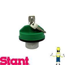 Stant (10508D) Fuel Tank Gas Cap - Diesel Only Locking Fuel Cap