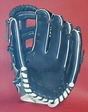 Easton Pro Collection C43JR Jose Ramirez Outfield Baseball Glove 12 inch NWT RHT