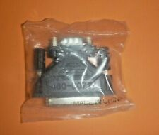 Serial to Parallel Adaptor / Converter
