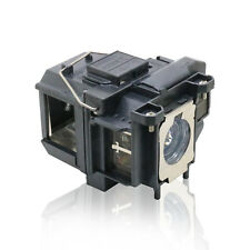 Projector Lamp for Epson EB-X14/EB-X15/EH-TW480/EX3210/EX5210/EX7210/MG-50