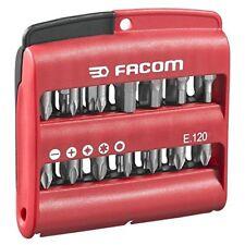 Destornilladores de taller Facom