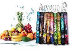 10Pcs Wholesale Hookah  Shisha Disposable Electronic Battery Pen 500 Puffs