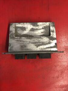 FORD 2008 E150 E250 E350 5.4L ENGINE COMPUTER MODULE 8C2A-12A650-LD. ECM PCM ECU