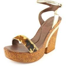 40,5 Scarpe da donna con tacco altissimo (oltre 11 cm) 100% pelle