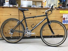 "Bici mtb 26"" DIAMOND BACK RESPONSE COMP"