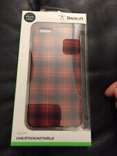 Belkin Mixit Up iPhone 6 Plus Case New!!!