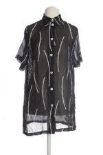 Normalgröße BiBA Damenblusen, - tops & -shirts für Party-Anlässe