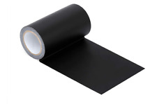 Leather Repair Tape Patch Leather Adhesive Sofas, Car Seat, Handbags, Aid Patch