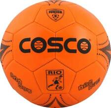 Cosco Rio Ball Football Size 3 Recreational Sports Soccer Match PVC Material