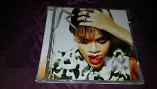 CD Rihanna / Talk That Talk - Album 2011