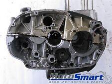 1979 Yamaha Special XS650 SF Engine Crank Case 2F0-172328 Fair 124913