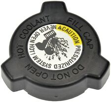 HD Solutions 902-5403 Coolant Recovery Tank Cap