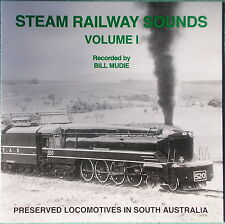 steam train sound | eBay