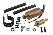 Precise 402P8016S Electric Fuel Pump