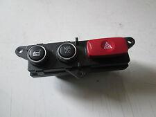 Tastiera 4 frecce 156067821 Alfa Romeo 159  [811.16]
