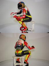 Minichamps MotoGP 250  Figurine V. Rossi 1998 1/12 312980056