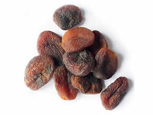 FoodToLive® Certified Organic Dried Apricots(Non-GMO,Unsulfured,Kosher)