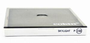 Cokin P-Series P230 Skylight Filter