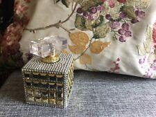 prai Perfume 🌸Scent Of A Woman 🌸Large Bottle,Beautiful Box  100% Genuine