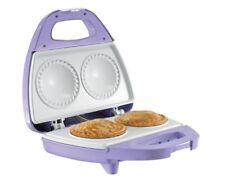 BEEM D2000719 Hoberg Törtchen-Star Pie Maker Muffin Maker D 2000719 LAVENDEL