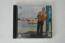 Stan Kenton-Back to Balboa, CD (15)