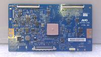 T-CON Board for SONY KD-65X750F 5565T55C01, 65T55-C0A CTRL BD