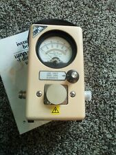 Bird APM-16 Thruline Watt Meter / VERY NICE