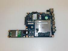 Mainboard+CPU Intel Atom mit 1,33GHz+1GB RAM für Notebook Dell Inspiron mini 10