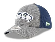 the best attitude 393ed baaf4 Seattle Seahawks New Era 9Forty NFL