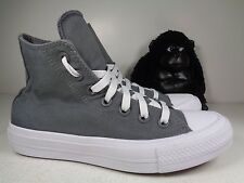 Kids Converse All Star Unisex Walking shoes size 4.5 Youth