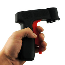 Plasti Dip Handle Rim Membrane Spray Gun Rubber Paint Can Trigger Handle