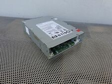 HP LTO4 Ultrium 1760 SAS HH Loader Tape Drive MSL EB668C#103 BRSLA-0703 NOTRAY