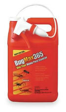 New Enforcer Products Ebm128 Insect Control,Spray,1 G