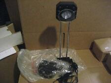 2Pcs Desk Lamps (D2268-2)