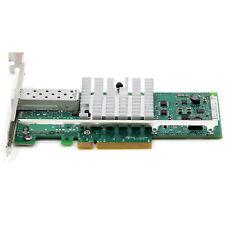 Intel X520-DA1 E10G41BTDA 10GbE Ethernet Converged Network Adapter AU seller