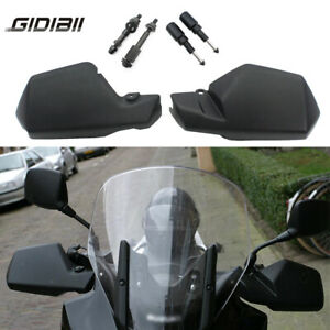 Handguards Hand Knuckle Guards Protector For Suzuki V-strom DL650 04-21 (1 Pair)