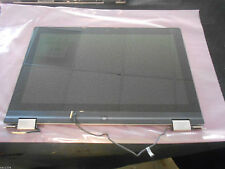 "Genuine Lenovo Ideapad Yoga 13"" COMPLETE OEM LCD Touch-Screen 0A66676 90400094"