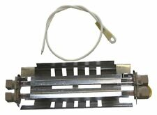 WR51X10101 REFRIGERATOR DEFROST HEATER ASSEMBLY FOR GE HOTPOINT KENMORE