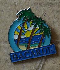 12 I LOVE BACARDI /& COKE Button Badge 25mm  No: