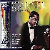 Impressions of Garner CD 3 discs (2003) Highly Rated eBay Seller Great Prices