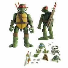 Teenage Mutant Ninja Turtles 1/6 Scale Leonardo Mondo MDO10003