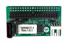PATA/IDE Dual Drive To SATA Converter Adapter IDE-SATA08 Marvell 88SA8052 NEW