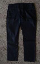 Coloured Regular L30 Jeans NEXT for Women