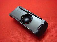 500 Suction Mount Car GPS Holder Cradle 4 Garmin 200/300/400t/400i/400c/450/450t
