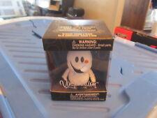 Vinylmation 3 inch Nightmare Before Christmas Zero NEW IN BOX Disney