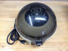 Adams Compact II Centrifuge