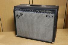 Fender Princeton Chorus 120V-60Hz Amp usa
