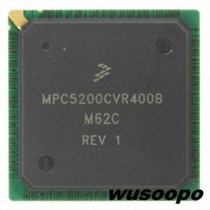5PC SPC5200CBV400 SPC5200CBV400B SPC5200CBV400L25R  #A3